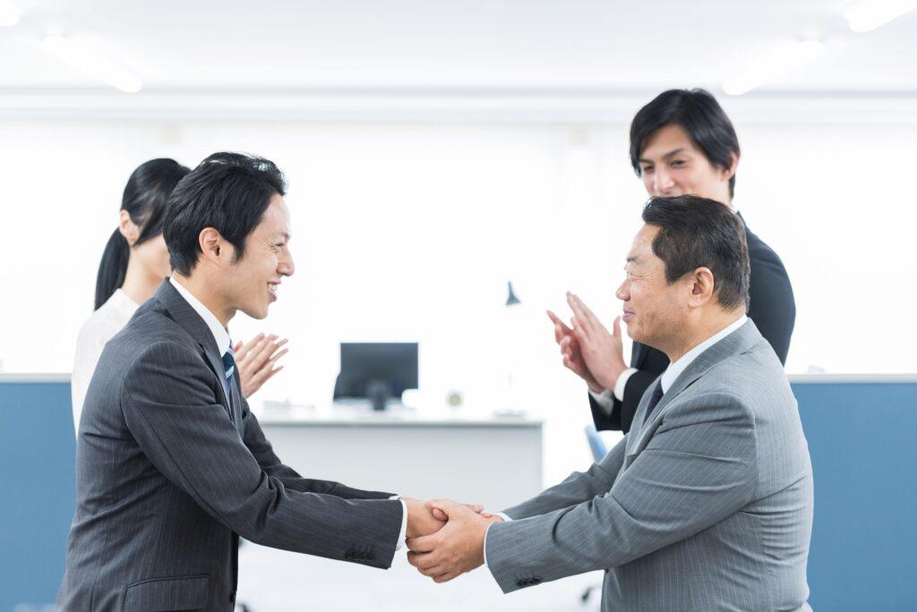 転職面接における希望年収の伝え方